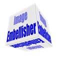 Image Embellizer