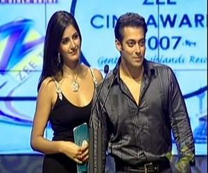 List Of Zee Cine Awards 2012 Nominations Announced