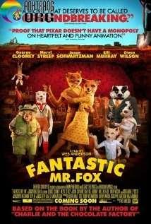Gia-C490C3ACnh-NhC3A0-CC3A1o-Fantastic-Mr-Fox-2009