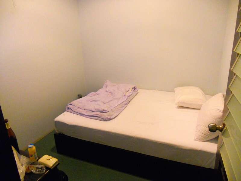 room1n.jpg