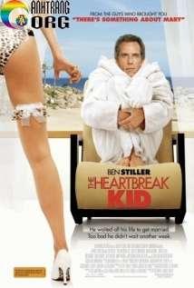 Khi Nàng Quá Yêu | The Heartbreak Kid | 2007 ...