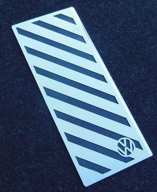 REPOS PIED VOLKSWAGEN VW GOLF VII MK7 HIGHLINE BLUEMOTION VARIANT