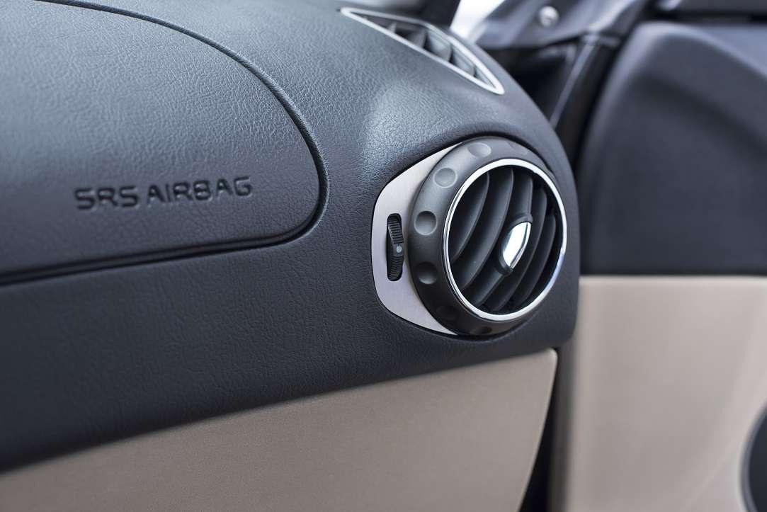 PLACCA ALFA ROMEO 147 GT GTA JTD 3.2 TS SPARK V6 24 SELESPEED TURBO INOX *300