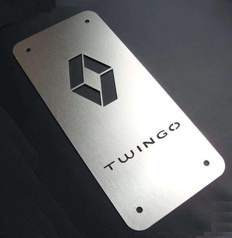 REPOS PIED RENAULT TWINGO II RS SPORT DIESEL TC GT 100