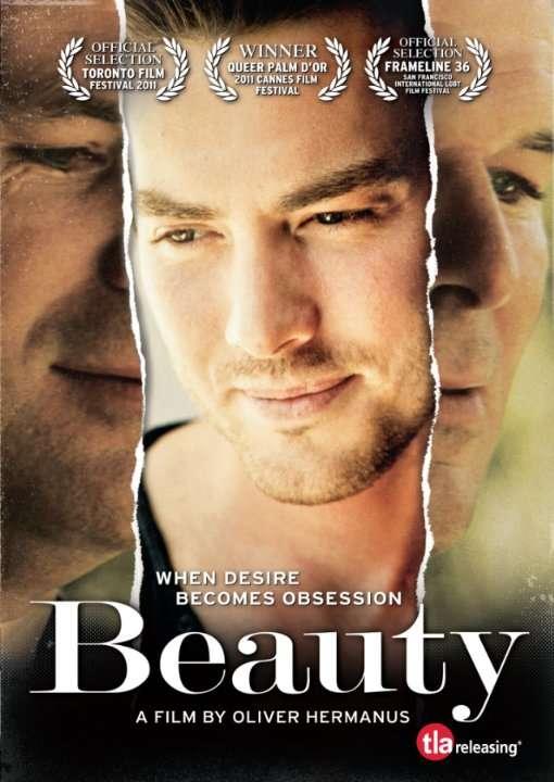 Güzellik - 2011 DVDRip x264 - Türkçe Altyazılı Tek Link indir