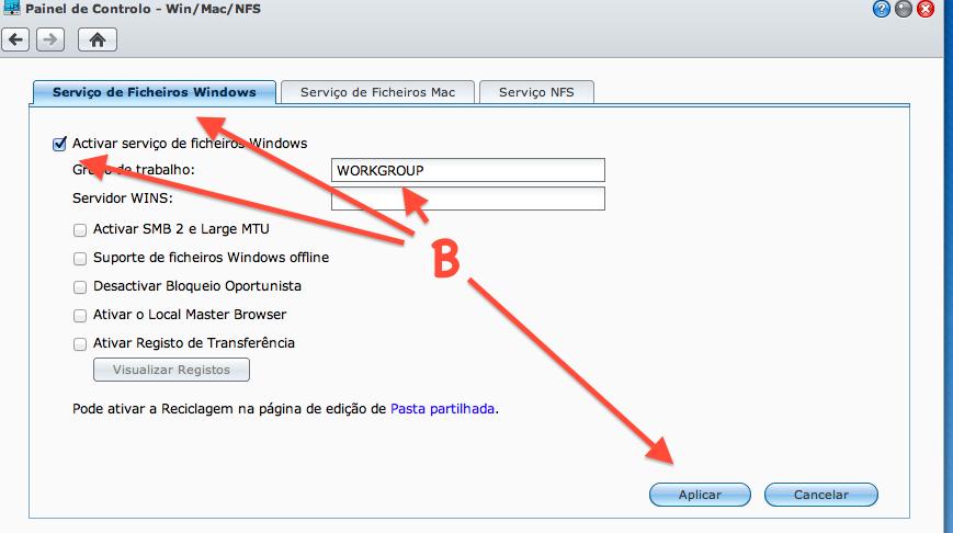girlgemaontheweb blogg se - Using Nfs Instead Of Samba For Mac